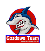 GOZDAWARYBY.pl