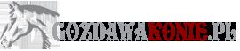 logo_gozdawakonie_www