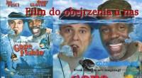 Zapraszam na film owędkarzach Film znaleziony na Youtube. Do puki nie zostaniezdjętyto wartozobaczyći siępouśmiechać. http://youtu.be/LogatMt1zfE