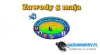 W dniu 30/06/2013r odbędzie się druga tura z cyklu Ligi Zaprzyjaźnionych Kół organizatorem jest Koło PZW Trzebnica i PZW Prusice. Zawody zostaną rozegrane na stawie w miejscowości Trzebnica. Wpisowe za […]