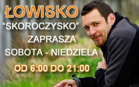 reklama_SKOROCZYSKO