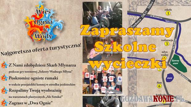 wycieczki-szkolne-ogieniwoda_gozdawaryby_pl