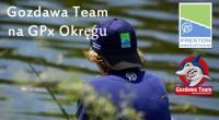 Gozdawa Team w GPx Okręgu W tym roku Gozdawa Team wystawiła drużynę w rywalizacji GPx Okręgu Wrocław. Jak na początek jest naprawdę nieźle. Lokata w ogólnej klasyfikacji po dwóch zawodach […]