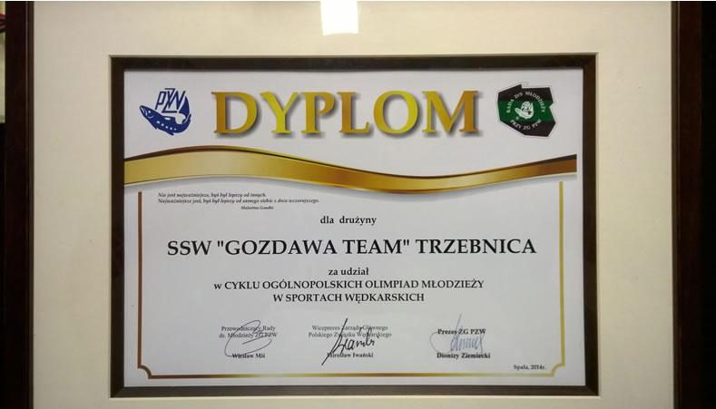 dyplom_dla_gozdawateam_od_PZW_ZG