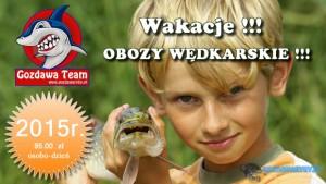 baner_WAKACJE_OBOZY_2015_gozdawaryby_pl