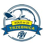 logo_pzwtrzebnica