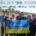 Zawody odbyły sie na żywej rybie i były tylko punktowane okonie. Udany start dla młodych wędkarze w Kole Trzebnica. Zalew jest bardzo ciekawym zbiornikiem dla wędkarstwa, bogaty rybostan pozwala uzyskać […]